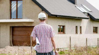 dokumentacija za gradnju kuću