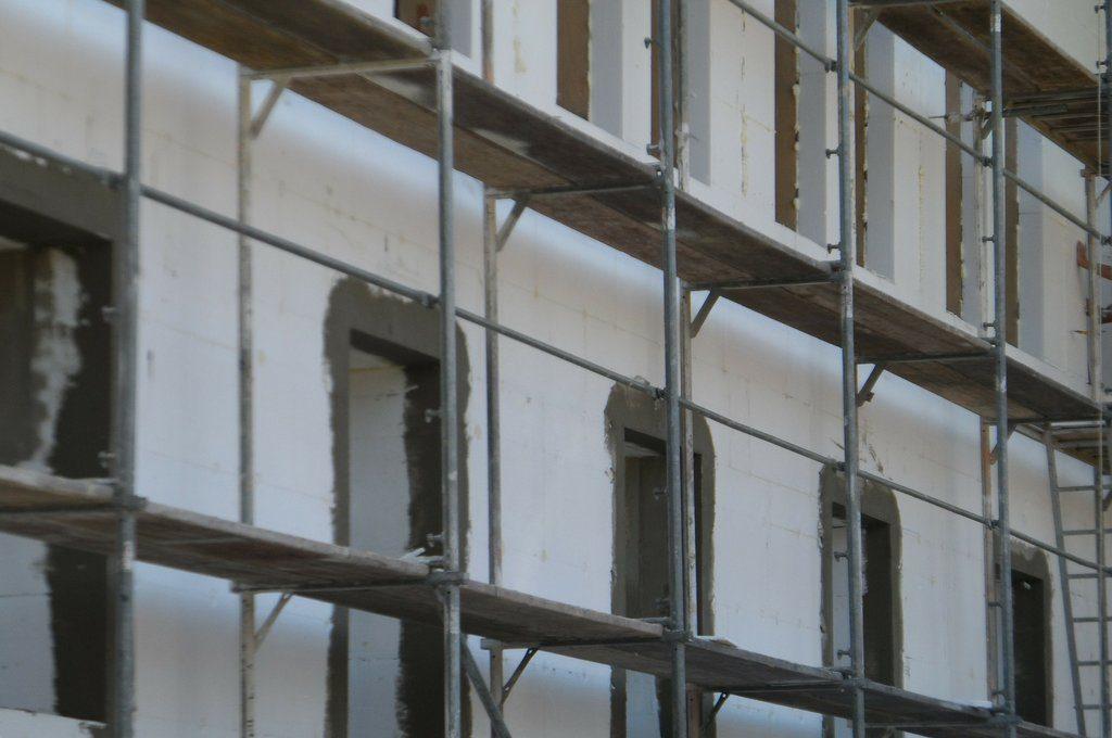 Izrada Fasade I Fasaderski Radovi Materijali Za Fasadu Kamena Vuna