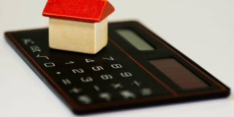 kalkulator cijena gradevinskih radova