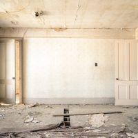 renoviranje_stana