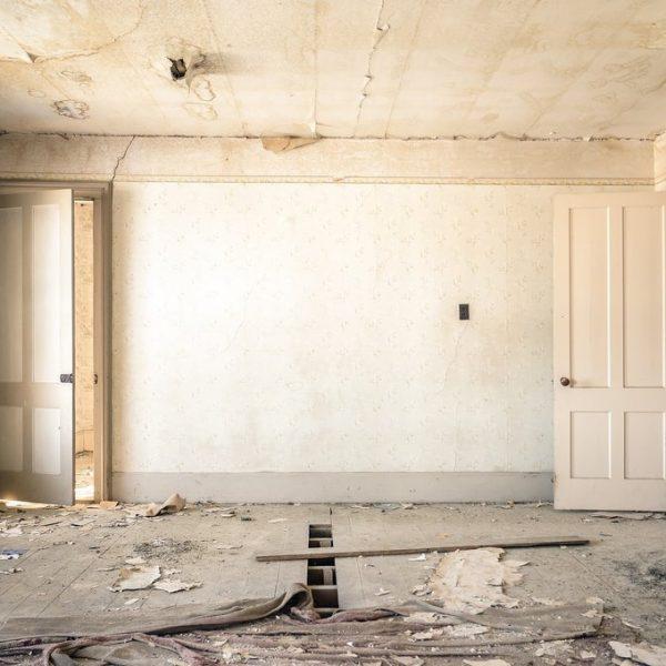 trošak adaptacije stana