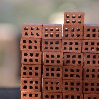 Cijena izrade pregradnog zida