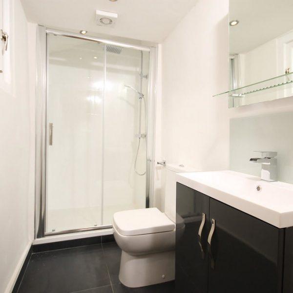 Troškovi opremanja kupaonice