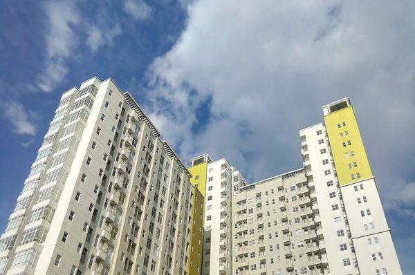 Adaptacija stana ili novogradnja