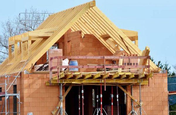 cijena gradnja kuće po m2