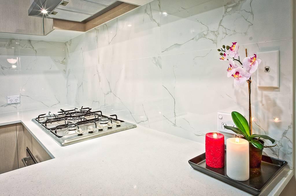 Zidne obloge u kuhinji - Troskovnik.net