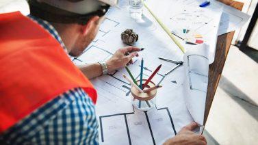 Projekt gradnje kuće - troskovnik.net