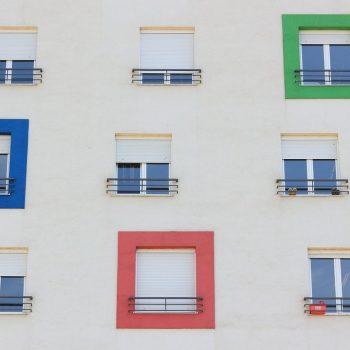 energetski_ucinkoviti_prozori - troskovnik.net