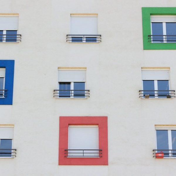 energetski učinkoviti prozori - troskovnik.net