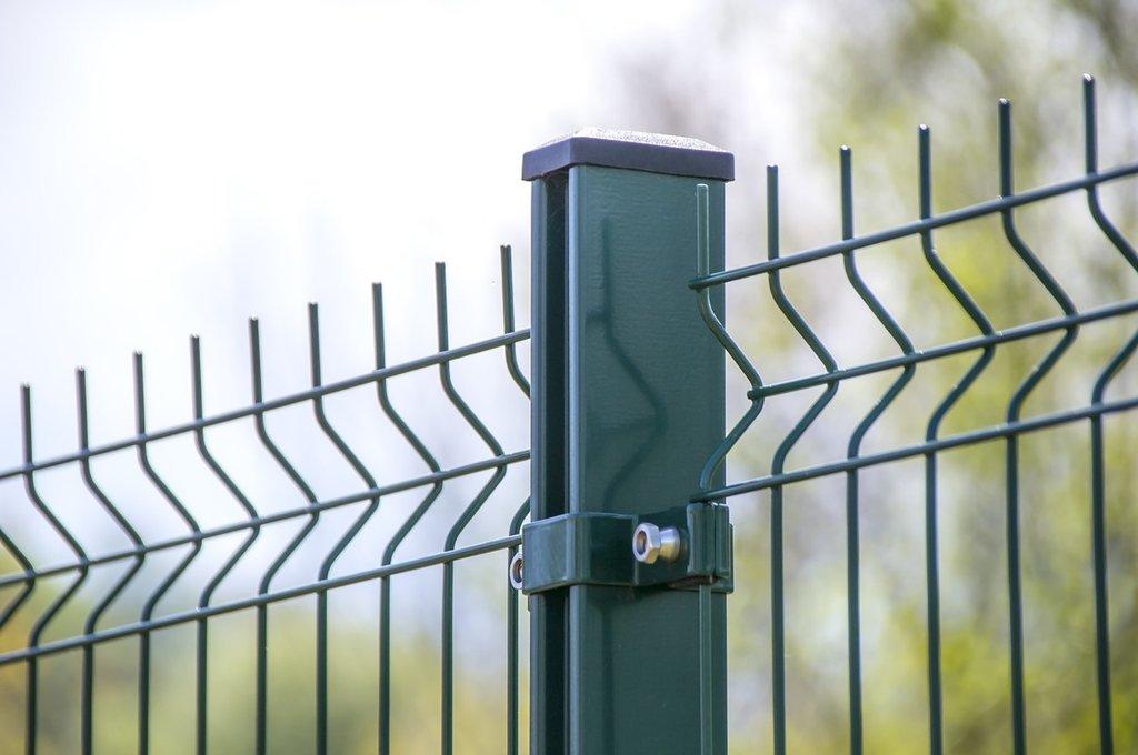 Cijena panelne ograde - troskovnik.net