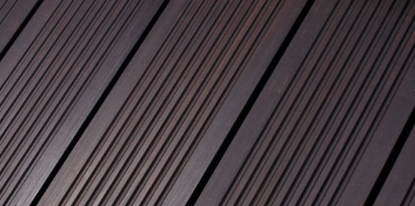 podovi za terasu - troskovnik.net