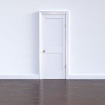 sobna vrata - troskovnik.net