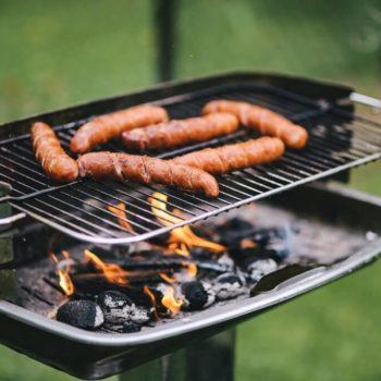 roštilj na ugljen - troskovnik.net