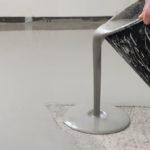 podovi od epoksidne smole