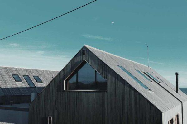 pasivna kuća