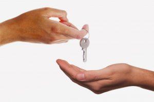 adaptacija stana ključ u ruke